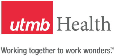 UTMB Health, The University of Texas Medical Branch