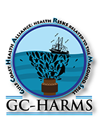 GC Harms Logo