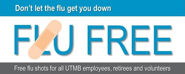 Flu Free 2018