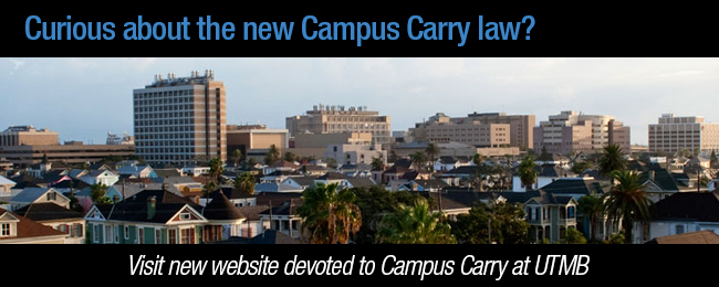 Campus Carry