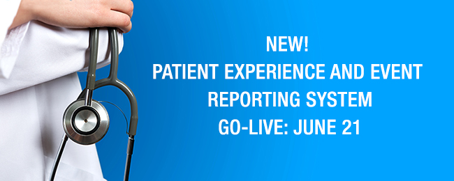 Juvo patient experience