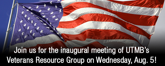 Veterans Resource Group