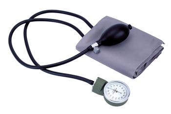 نتيجة بحث الصور عن hypertension png