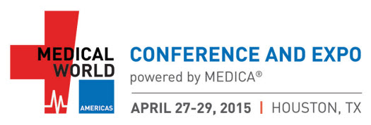 UTMB faculty to speak at Medical World Americas Conference; discounted registration available