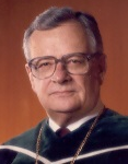 Dr. William C. Levin