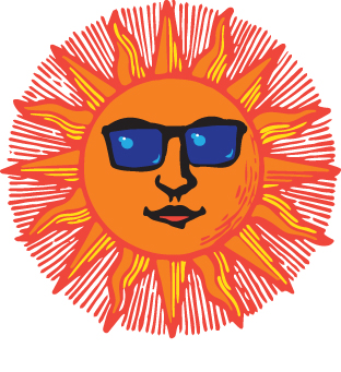 Top 10 summer sun safety tips