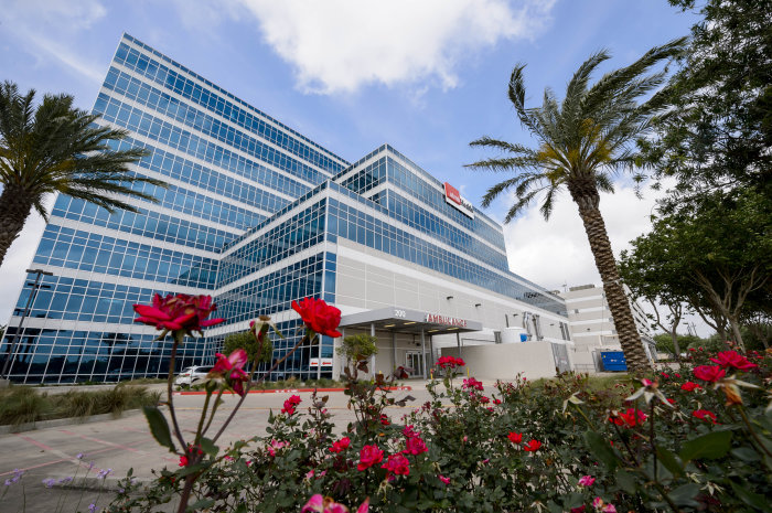 UTMB, Children's Memorial Hermann collaborate on pediatric unit