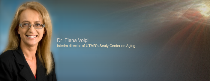 UTMB to participate in $30 million national study to prevent falls in older people