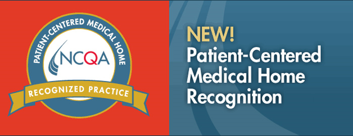 UTMB Community-Based Clinics earn highest level of national recognition for patient-centered care