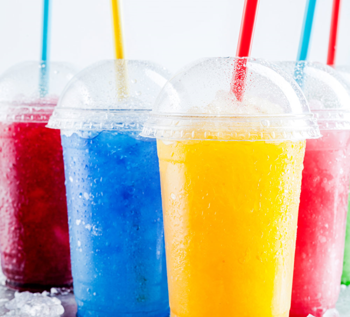 Sugar sweetened beverages increase the risk of gout