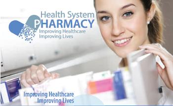 ... National Hospital and... | Impact Newsletter: October 18, 2013 | UTMB