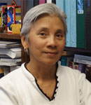 Dr. Rebeca Wong - Sealy Center on Aging Receives Redesignation as WHO/PAHO Collaborating Center