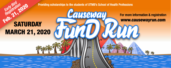 image linking to page on shp causeway fund run and walk