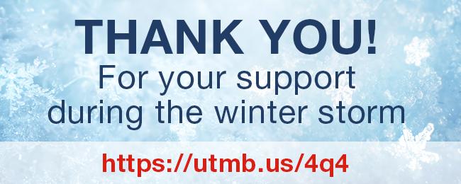 EDU-Thank-You-Winter-Storm.jpg