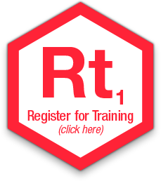 Click Here to Register For Training