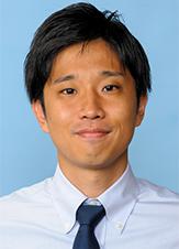 Yota Suzuki_adj
