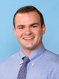 Daniel Lewis Phillips