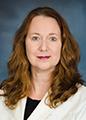 Laurel Humphrey, MD