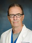 Rudy Briner, MD