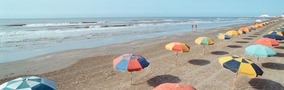 BeachUmb2