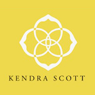 KendraScott