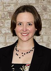Stephanie Nemir, MD, PhD