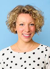 Maria McNurlen, MD
