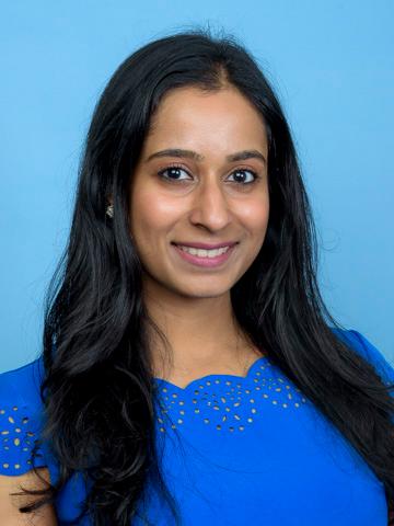 Plastic Surgery_Nair, Lakshmi