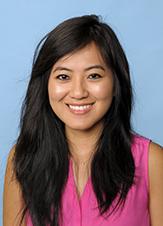 Jacquelynn Tran, MD