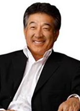 Anthony Nakamura