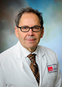 Victor Cardenas, Jr., MD