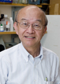 Teh-sheng Chan, MD, PhD