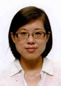 Rong Fang, MD, PhD