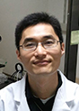 Jun-Ho La, DVM, PhD