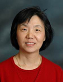 Lynn Soong, MD, PhD