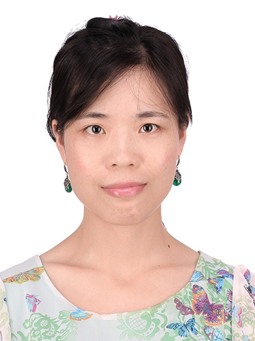 Jianying Liu_adj