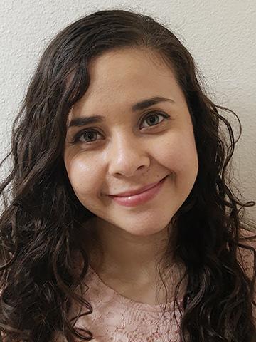 Maria Gonzalez Orozco_adj