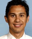 Dr. Jeffrey Buyten