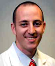 Andrew Coughlin, MD