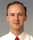 Dr. Alan L. Cowan