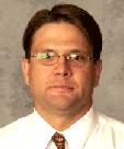Dr. Sam Cunningham