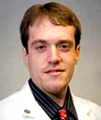 David Gleinser, MD
