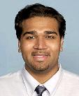 Dr. Murtaza Kharodawala