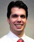 Francisco (Frank) Pernas, MD