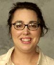 Dr. Sarah Rodriguez
