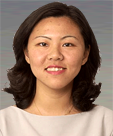 Dr. Jing Shen