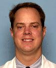 Dr. Gordon Shields