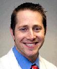 Dr. Chad Simon