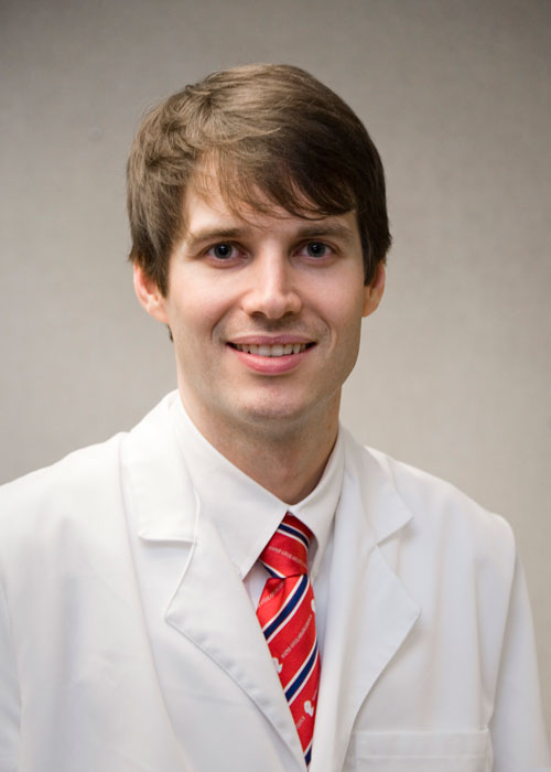 Steven Snith, MD