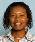 Dr. Camysha Wright